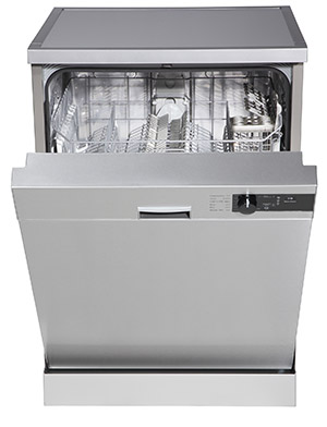 Henderson dishwasher repair service