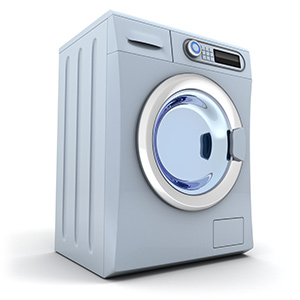 Henderson washer repair service